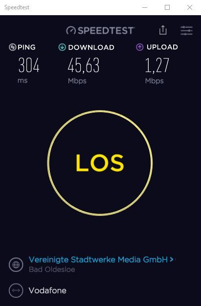 Speedtest04062019.JPG
