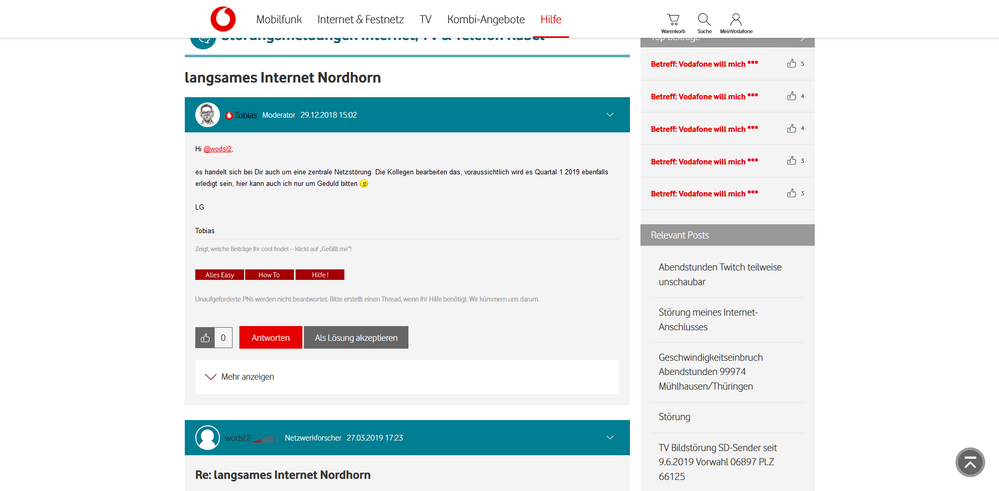 Screenshot_2019-07-11 langsames Internet Nordhorn.png