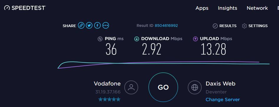 speedtest20190815.JPG