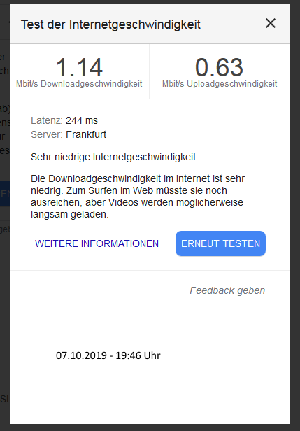 speedtest1.png