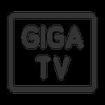 GigaTV_007Q