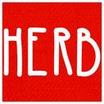 Herb92