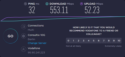 Screenshot_2020-04-19 Speedtest by Ookla - The Global Broadband Speed Test.png