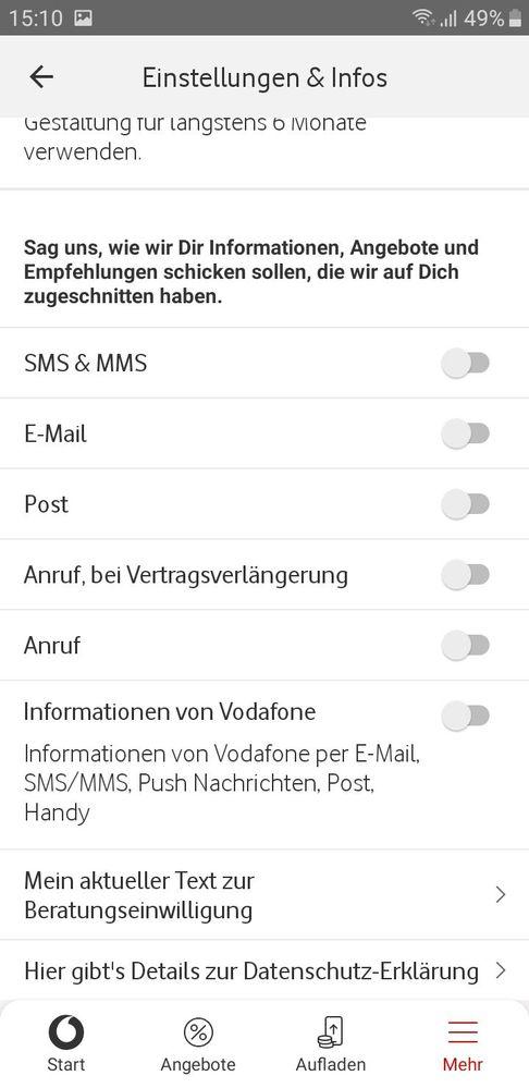 Screenshot_20200419-151030_Mein Vodafone.jpg