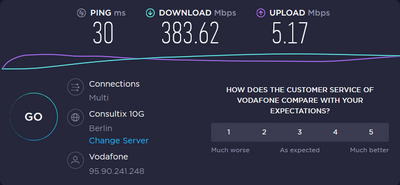 Screenshot_2020-05-07 Speedtest by Ookla - The Global Broadband Speed Test.png