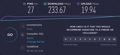 Screenshot_2020-05-08 Speedtest by Ookla - The Global Broadband Speed Test.png