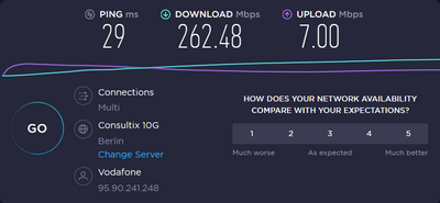 Screenshot_2020-05-08 Speedtest by Ookla - The Global Broadband Speed Test(1).png