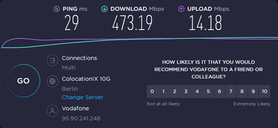 Screenshot_2020-05-09 Speedtest by Ookla - The Global Broadband Speed Test.png