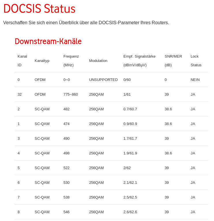 docsis1.png