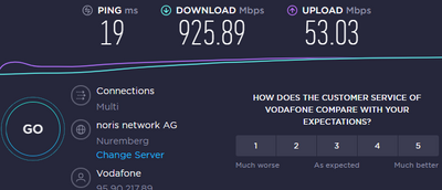 speedtestnet.PNG