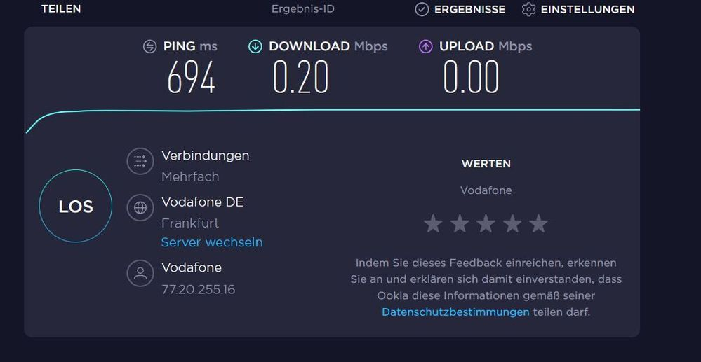 Speedtest2.JPG