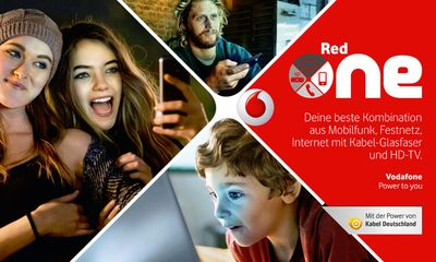 vodafone-red-one