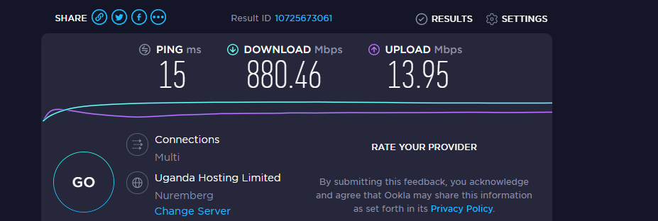 speedtest2.png