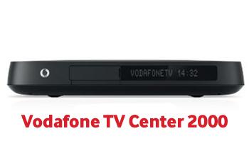 TVCenter2000(4).JPG