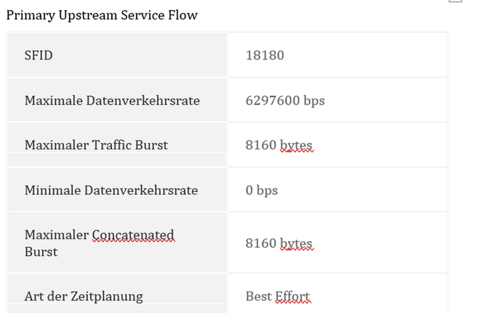 Upstream Service flow.PNG