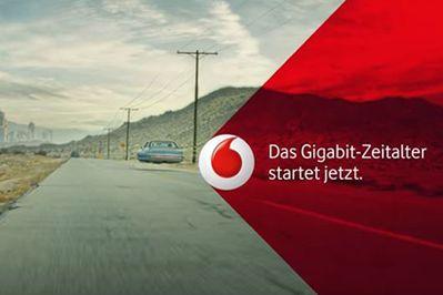 Gigabit-Zeitalter.JPG