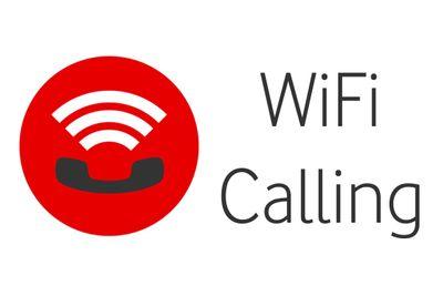 WiFiCalling.jpg
