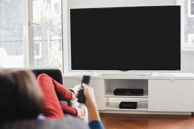 Umschalten auf Zukunft – Änderungen im TV-Bereich