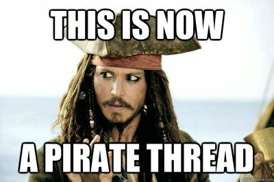 Pirate Thread.jpg