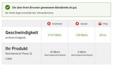 Speedtest_-_Vodafone_Kabel_Deutschland_Kundenportal_-_2017-03-15_16.30.21.jpg