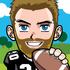 Linebacker56
