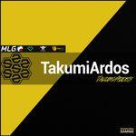 TakumiArdos