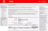 B2000_LTE_einstellen.PNG