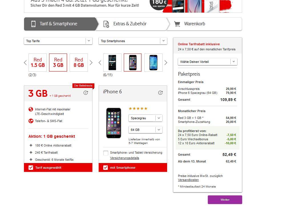 Gel 246 St Langsam F 252 Hle Ich Mich Ver 228 Ppelt Wer Hat Einen R Vodafone Community